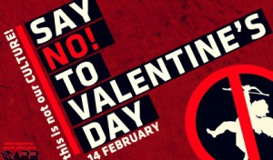 say-no-to-valentine
